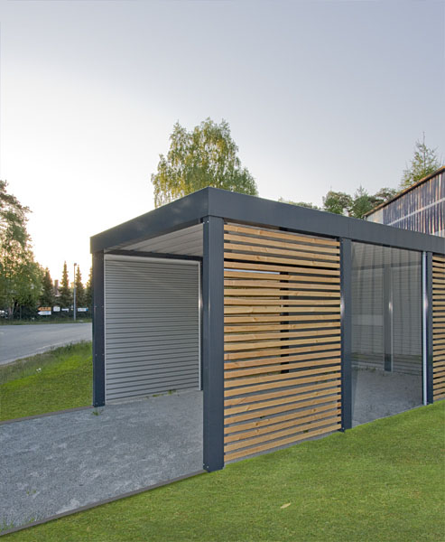 attached carport designs attached best home and house carport attached to house designs attached carports